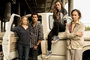 there-is-diversity-missing-in-the-fear-the-walking-dead-cast-fear-the-walking-dead-s-la-528762 (Mobile)