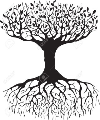 20778477-Tree-of-life-Stock-Vector (Mobile)
