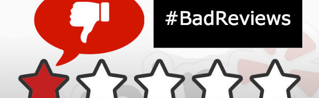 Bad-Reviews-Online-Yelp-650x200