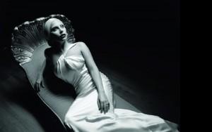 Lady-Gaga-_3465926b (Mobile)
