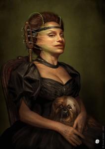baroness_frankenstein_by_davidgaillet-d4il3x7