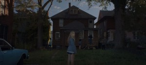 itfollows-mv-3_small (Mobile)