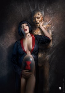 my_beloved_by_davidgaillet-d4pcqsp