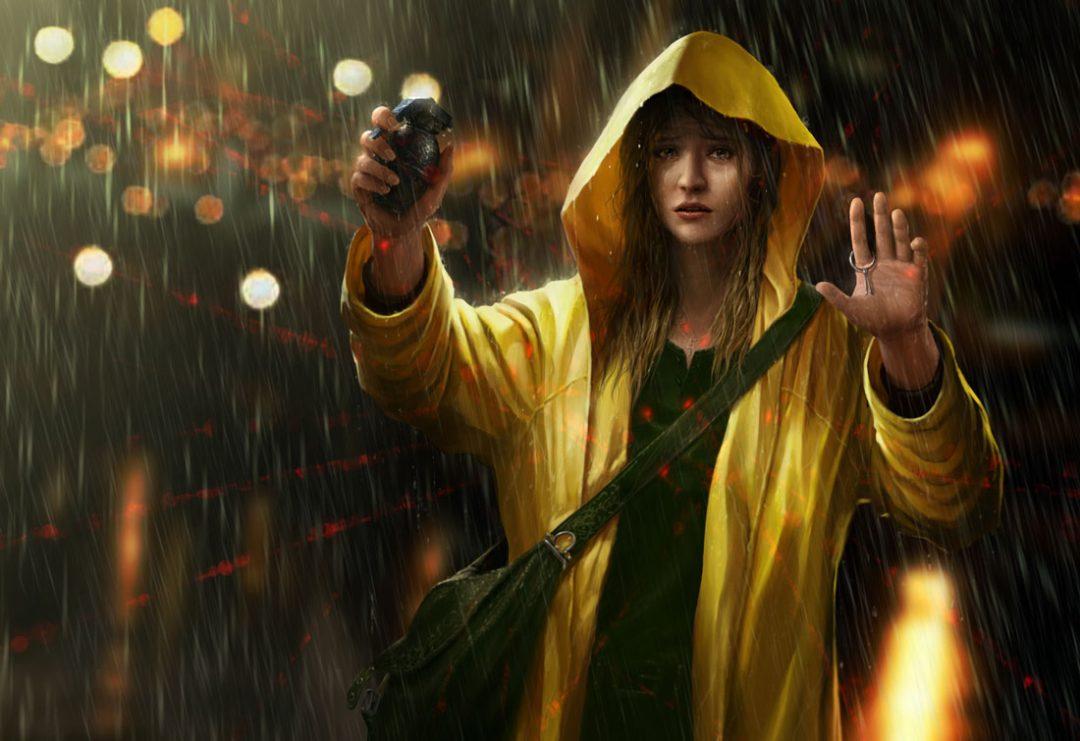 Rain (clicca per ingrandire)