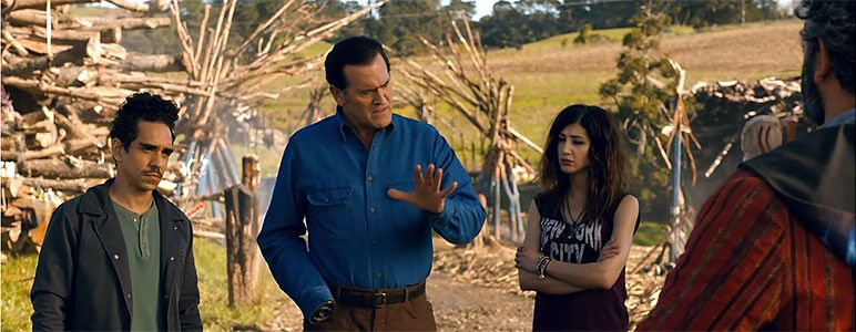ash-vs-evil-dead-episode-4-brujo-review-723153