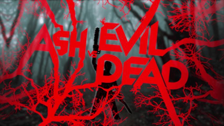 ash_vs_evil_dead_title