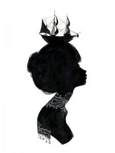 boat_silhouette