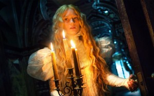 crimsonpeak_edith