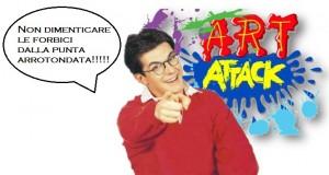 giovanni_muciaccia_artAttack-500-x-402