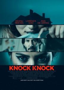 knock_knock_ver5