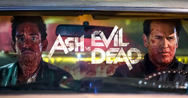 new-ash-vs-evil-dead-poster-starz