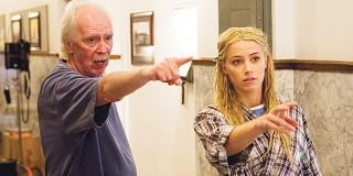 John-Carpenter-Amber-Heard-The-Ward