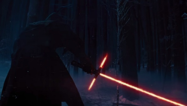 the-real-problem-with-star-wars-episode-7s-new-lightsaber-design