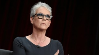 Jamie-Lee-Curtis-on-why-Kevin