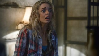 samara-weaving-heather-ash-vs-evil-dead
