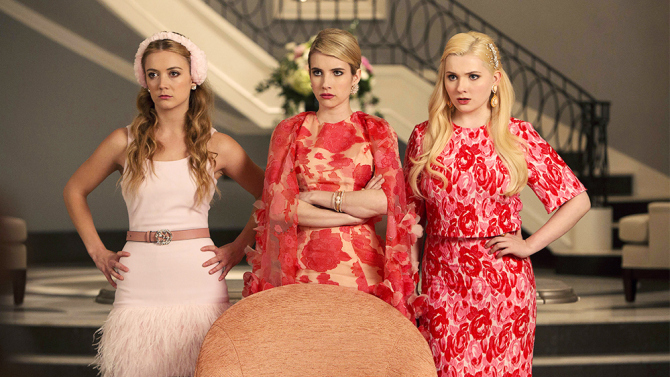 scream-queens (2)