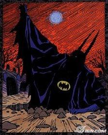 batman-dc-comics-20080702014719774-000