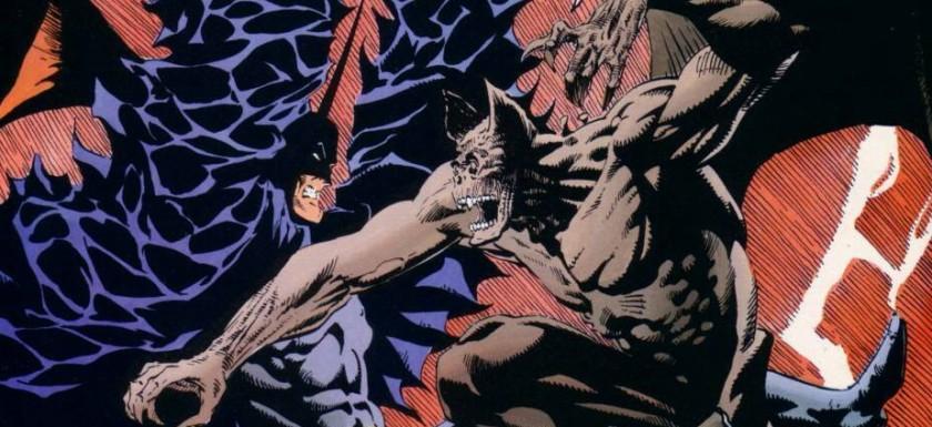 batman-redrain