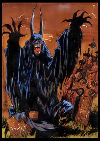 batman___crimson_mist_by_htx