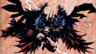 batmanvampire15
