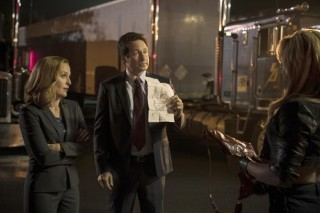 x-files-ep-3-synopsis