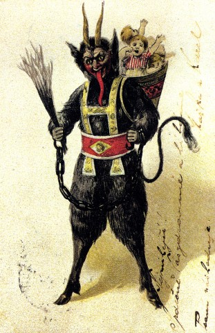 Mcgowankrampus