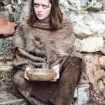 Game-of-Thrones-Season-6-Arya