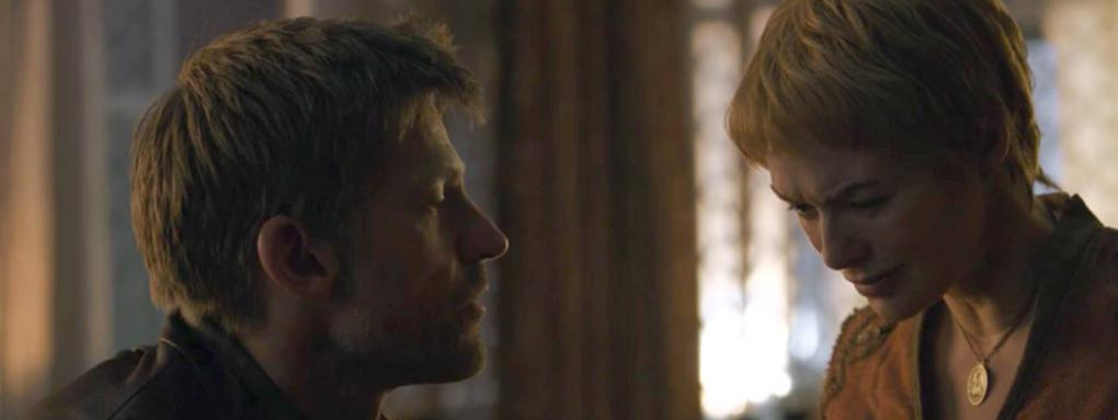 game-of-thrones-saison-6-episode-1-the-red-1