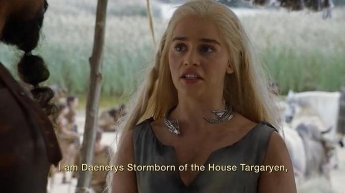 hbo-game-of-thrones-season-6-episode-1-the-red-woman-daenerys-announces-who-she-is-to-the-dothraki