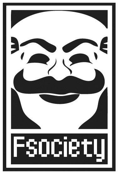 Mr-Robot-F-Society