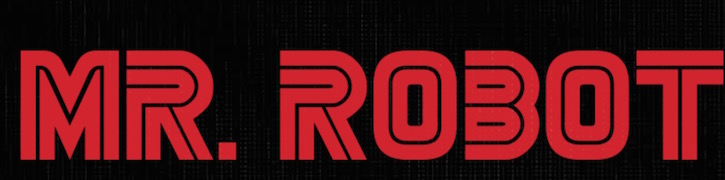 Mr-Robot-Logo