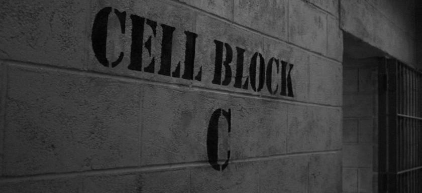 National_Museum_of_Crime_and_Punishment_-_Cell_Block_C_(2869461418) (Medium)