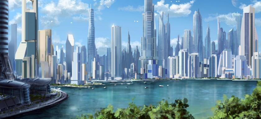 cross_fate_city_concept_by_adimono-d3rdiy0