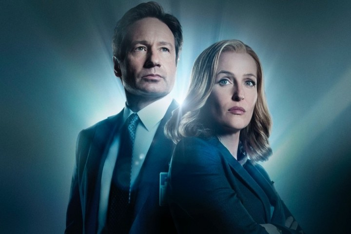 gillian-anderson-x-files-wage-gap