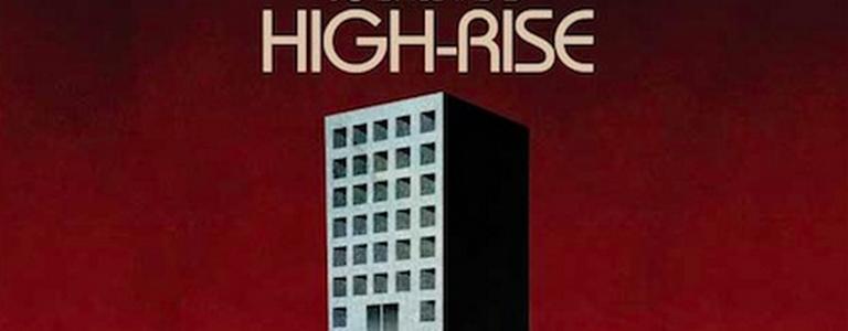 high-rise-sci-fi-movie-2015-ben-wheatley-tom-hiddleston-768x300