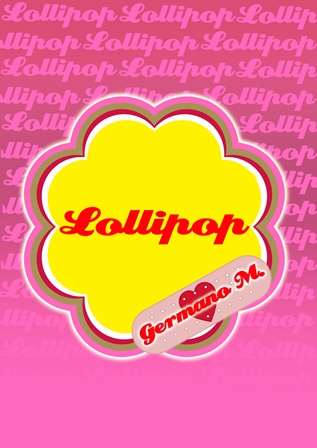lollipop-Copia