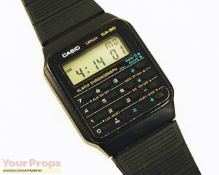 Back-To-The-Future-Marty-McFly-Calculator-Watch-1