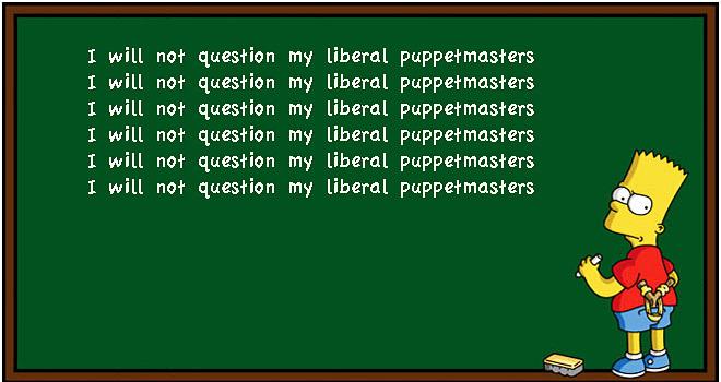 Bart-Simpson-final-660x350-1413961854