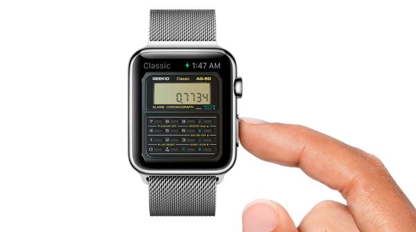 Calc-watch-main