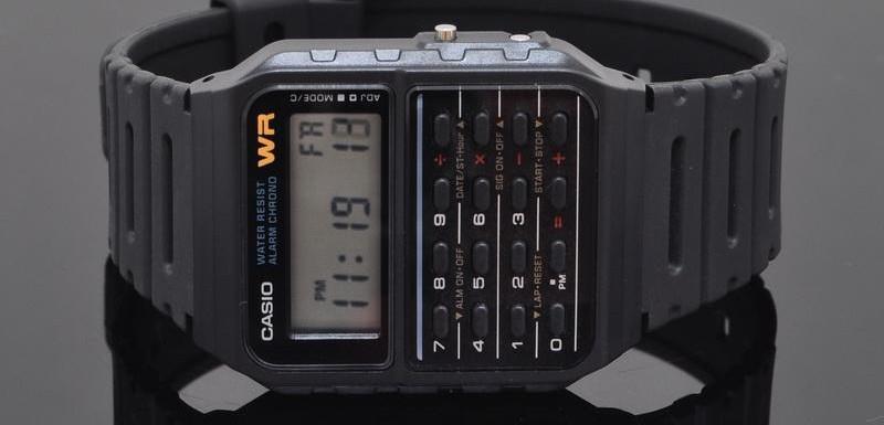 casio-men-data-bank-calculator-watch-ca-53w
