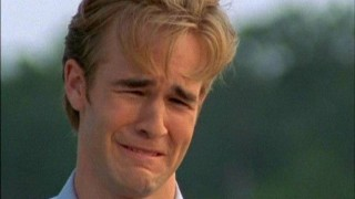 dawson_crying