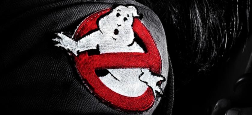 ghostbusters-2016-reboot-posters