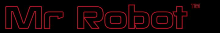 MR-Robot-logo-build-outline-red-final
