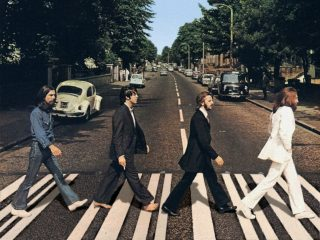 abbey-road-header