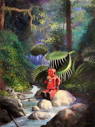 eric-joyner-paintings-2