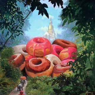 eric-joyner-paintings-5