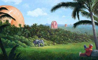 eric-joyner-paintings-8