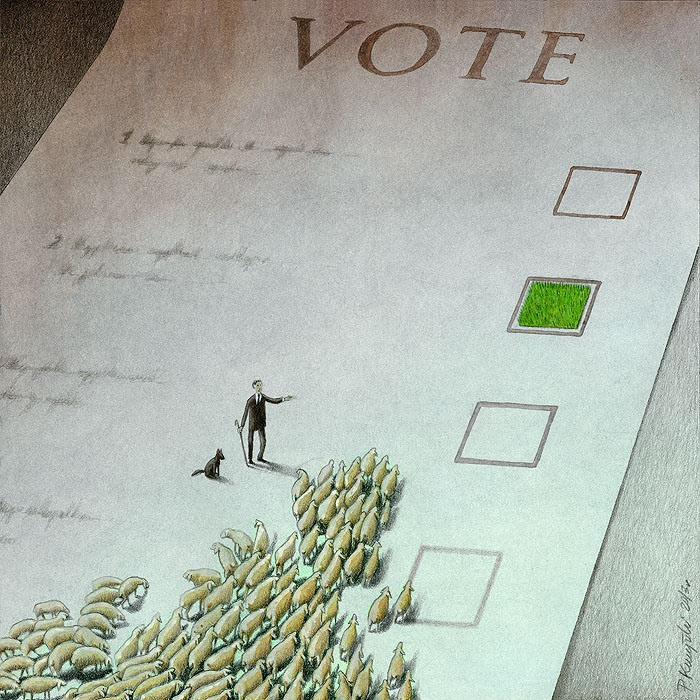 pawel-kuczynski-voting