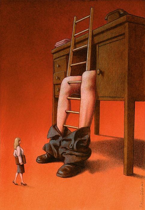pawel-kuczynski-womens-career