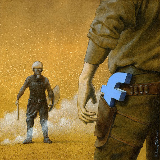satirical-illustrations-pawel-kuczynski-2-3